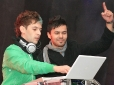 david-deejay-dony-1