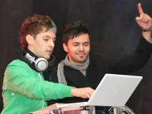 David Deejay & Dony 1